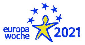 Logo_Europawoche